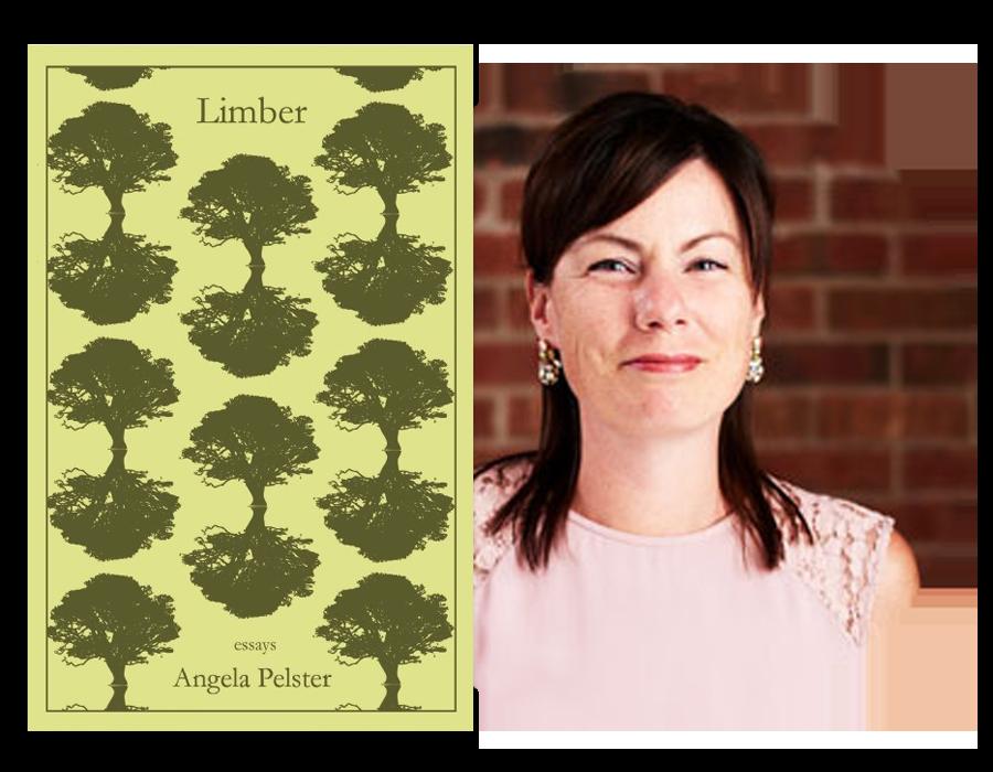 Limber | Angela Pelster