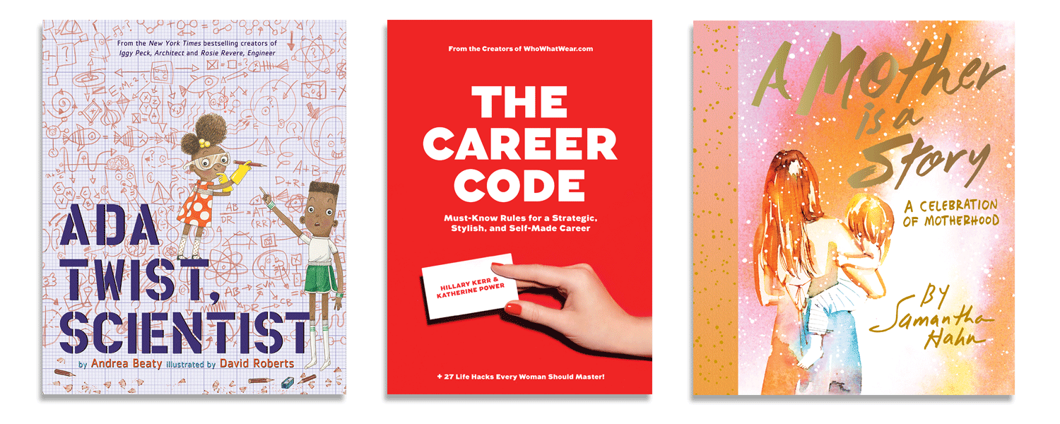 ada_twist_scientist_the_career_code_a_mother_is_a_story_covers