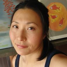 Arlene Kim