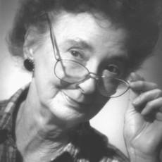 Aileen Kilgore Henderson