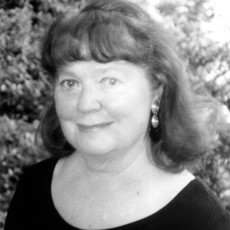 Kay Haugaard