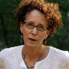 Miriam Karmel