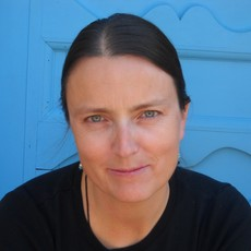 Malena Mörling
