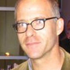 James Wallenstein
