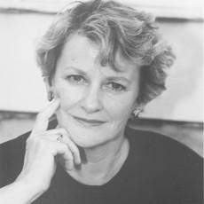 Sandra Birdsell