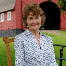 Margaret Hasse
