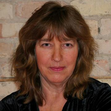 Deborah Keenan