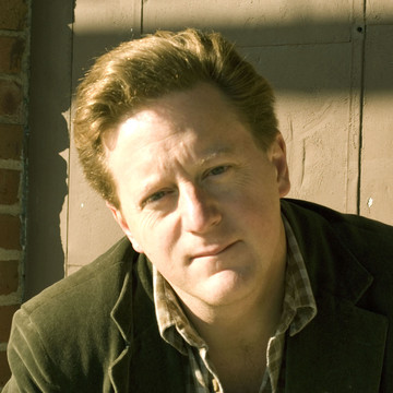 J.C Hallman