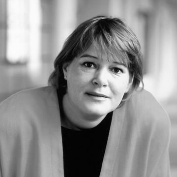 Jutta Richter