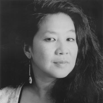 Marilynn Chin