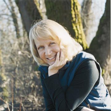 Kathleen Moore