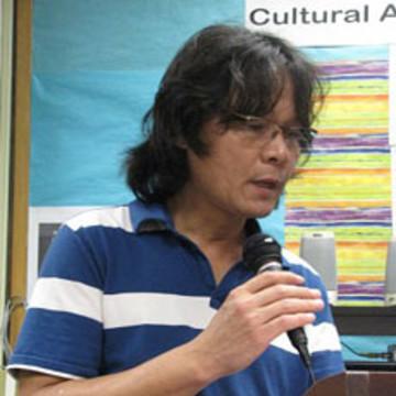 Nguyen Do