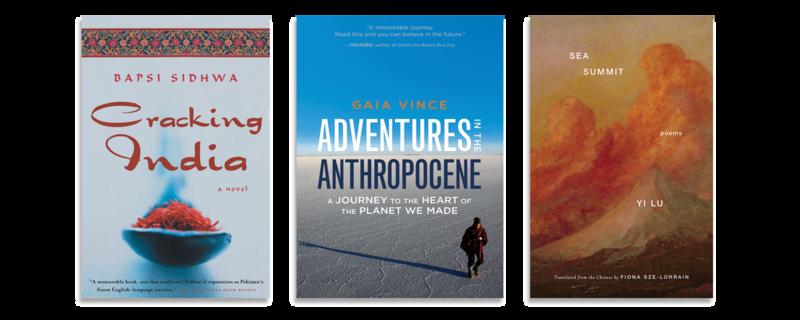 Cracking_India_Andventures_in_the_Antropocene_Sea_Summit_covers