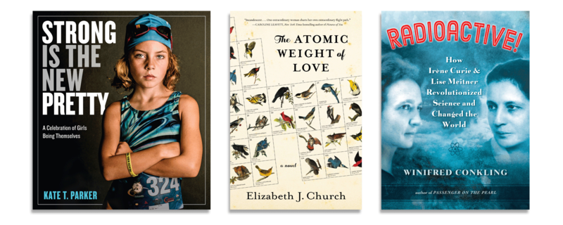 strong_is_the_new_pretty_the_atomic_weight_of_love_radioactive_covers
