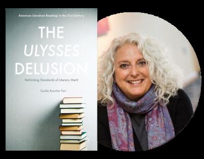 The Ulysses Delusion | Cecilia Konchar Farr