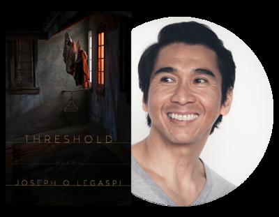 Threshold | Joseph O. Legaspi
