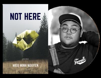 Not Here | Hieu Minh Nguyen