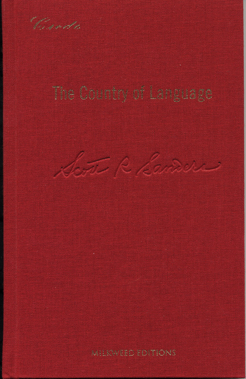 The Country of Language