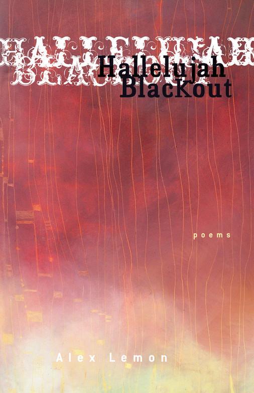 Hallelujah Blackout