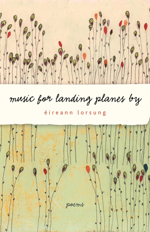 Music for Landing Planes By