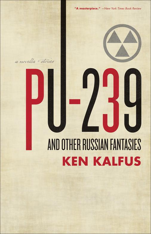 PU-239