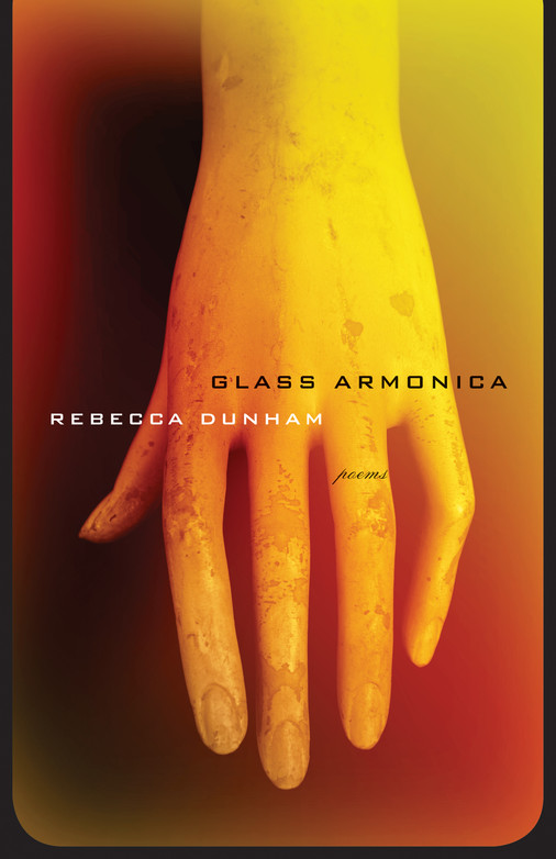 Glass Armonica