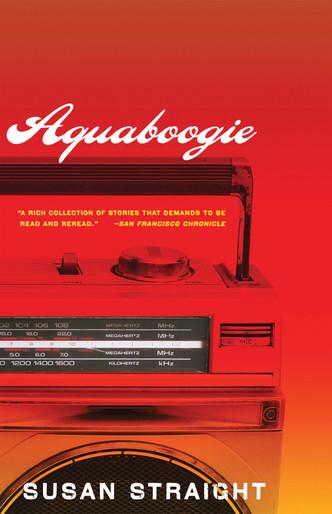 Aquaboogie