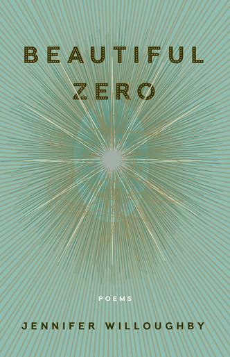 Beautiful Zero