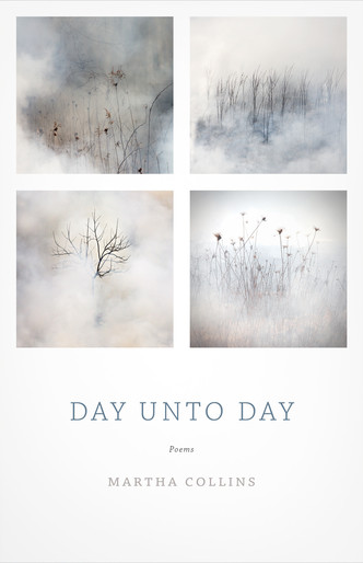 Day Unto Day