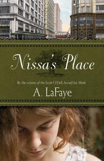 Nissa's Place