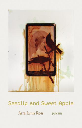 Seedlip and Sweet Apple