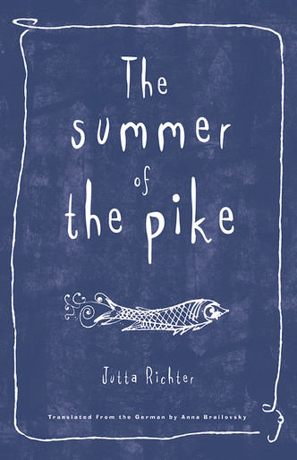 The Summer of Pike