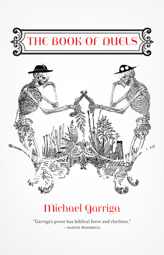 The Book of Duels