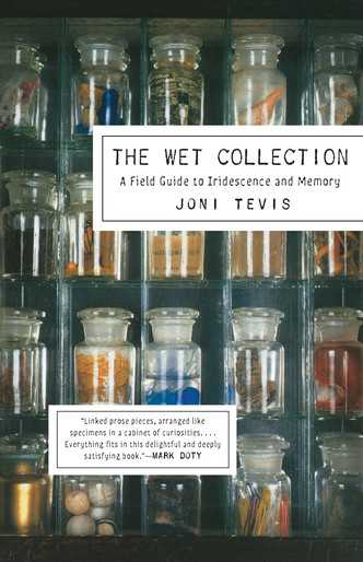 Wet Collection
