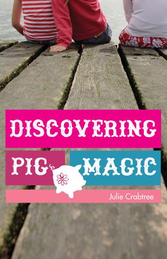 Pig Magic