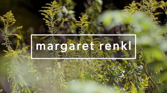 Monograph: Margaret Renkl