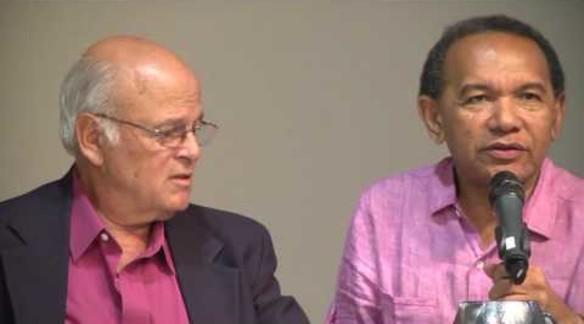 SALGADO MARANHÃO AND ALEXIS LEVITIN: